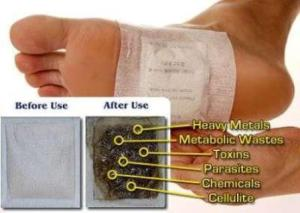 cara kerja bamboo foot patch, jual murah bamboo foot patch surabaya, bamboo foot patch review, 0812.3365.6355, http://grosirkoyokaki.wordpress.com